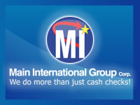 More about Main International Group